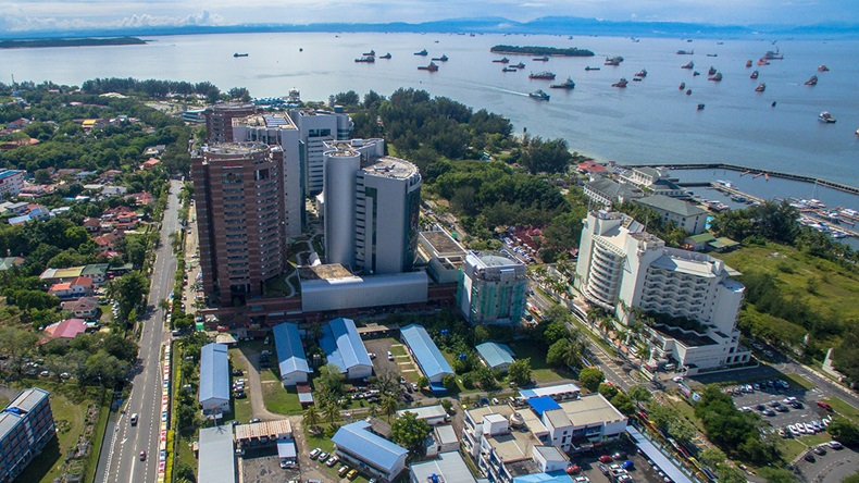 CNA Hardy continues Asia expansion with Labuan licence :: Insurance Day