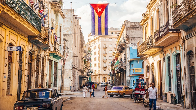 Havana, Cuba (Julian Peters Photography/Shutterstock.com)
