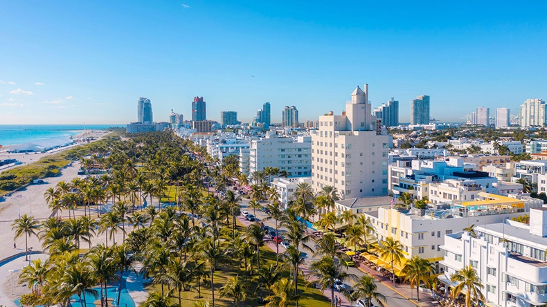 Miami, FL (Miami2You/Shutterstock.com)