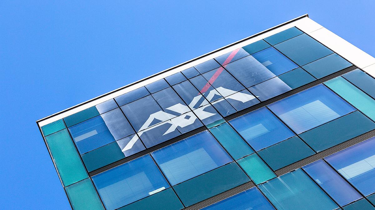 Home insurance day - Axa insurance uk head office ...