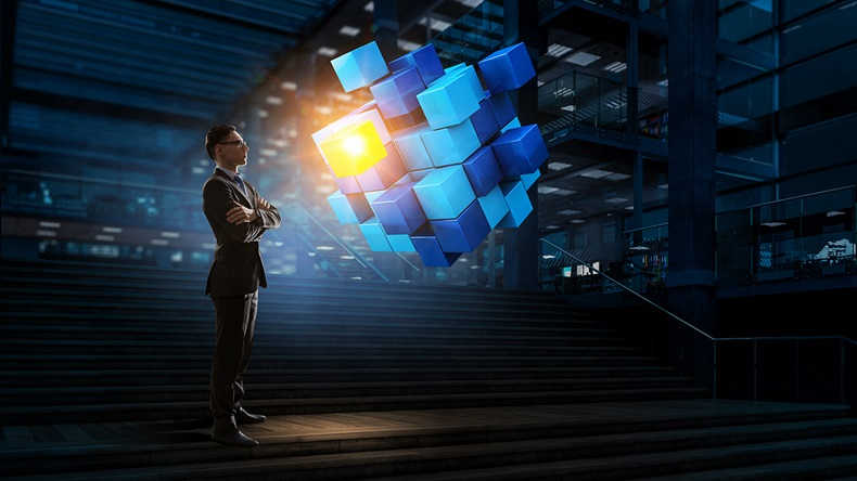 Business technology (Sergey Nivens/Shutterstock.com)