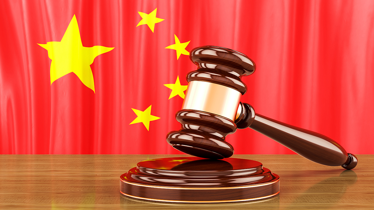 China gavel (AlexLMX/Shutterstock.com)