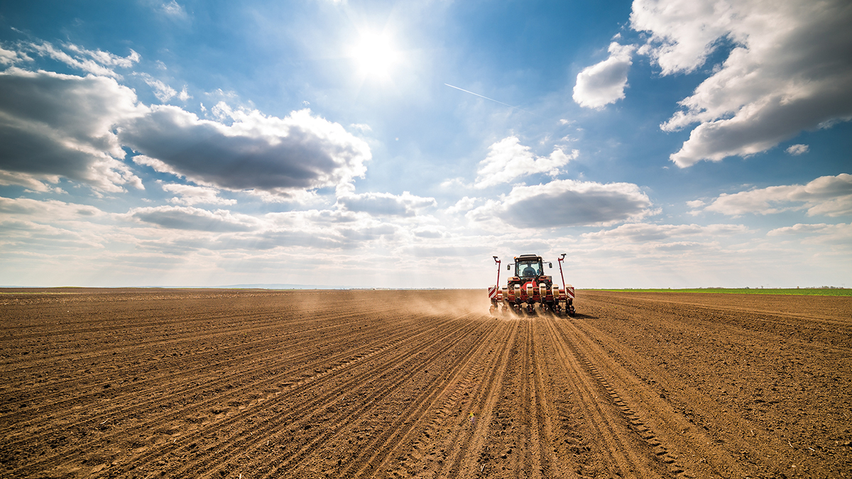 QBE North America to sell National Farmers Union unit ...