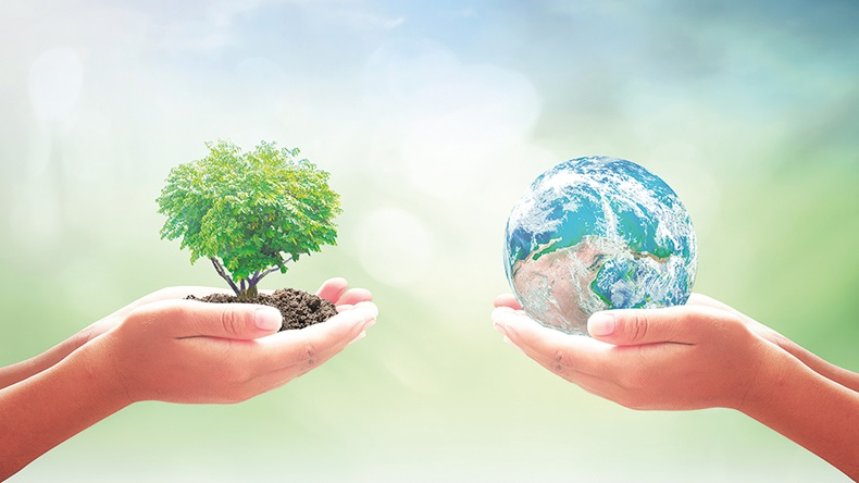 Environmental protection (Jacob_09/Shutterstock.com)