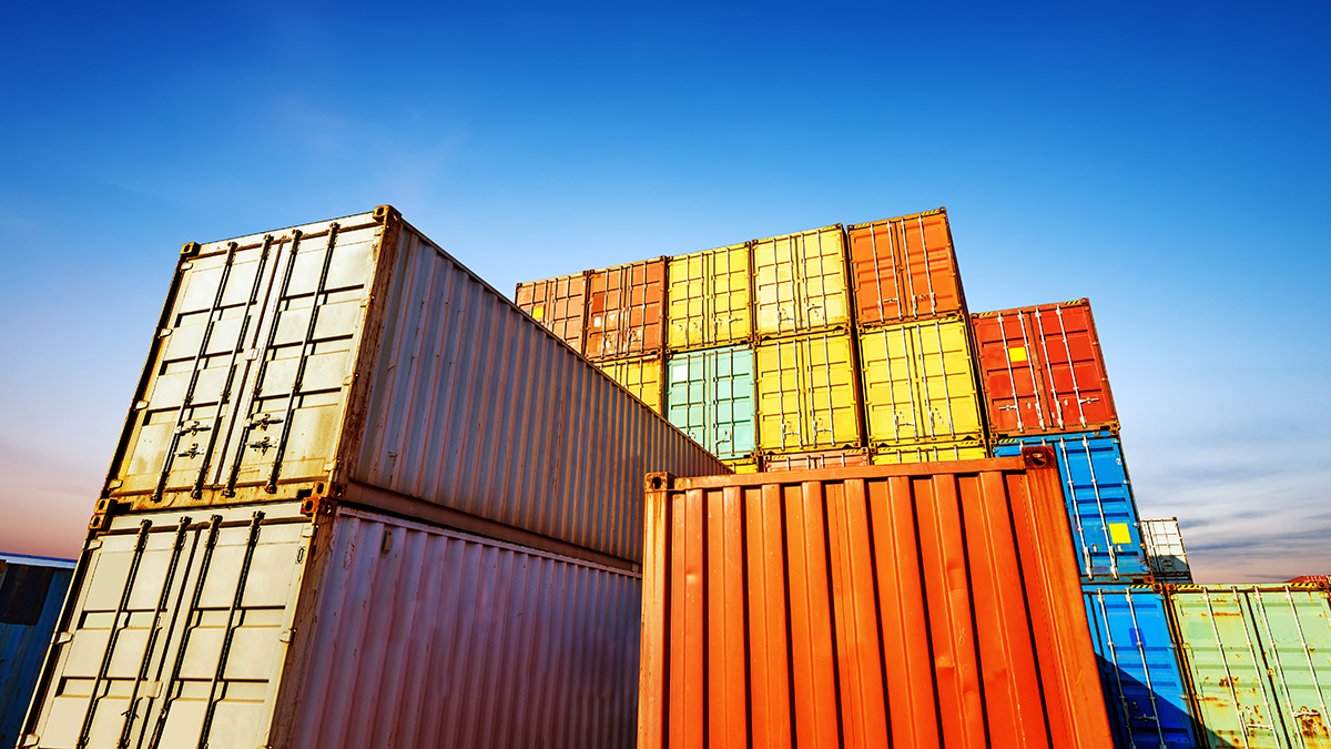 Containers (gyn9037/Shutterstock.com)