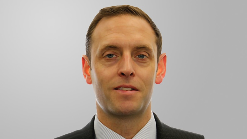 Rob Hale, head of London market power and renewable energy practice, Marsh JLT Specialty