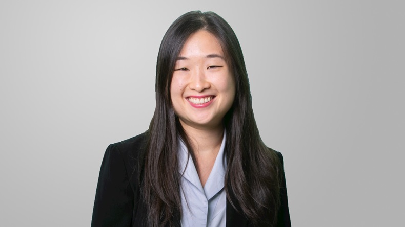 Sue Lee, director, corporate finance, capital advisory team, Aon Reinsurance Solutions